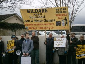 cahwt-joan-burtons-visit-to-kildare-town-07-03-13-1